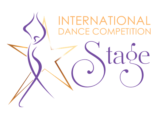 Stage Competition